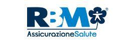 RBM Assicurazione Salute