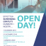 OPEN DAY – Screening Gratuito Otorinolaringoiatria