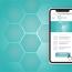 Prenotazioni Online – Attive e in evoluzione