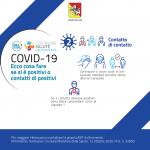 Covid19-3
