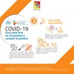 Covid19-4