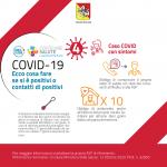 Covid19-5