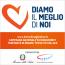 Campagna del Ministero della Salute – Donazione Organi e Tessuti